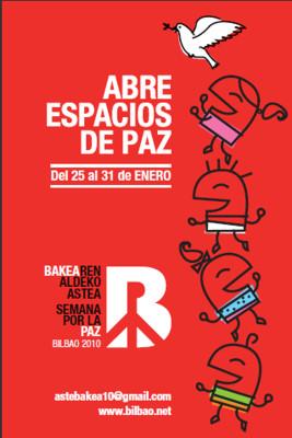 Bilbao Paz