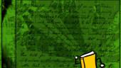 vista previa del artículo Sigue el bookcrossing en Bilbao