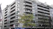 vista previa del artículo Conociendo Bilbao: el edificio Estraunza