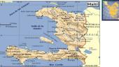 vista previa del artículo Bilbao solidaria con el drama haitiano