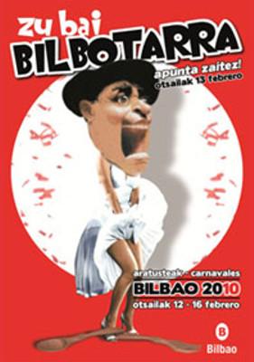 zu_bai_bilbotarra