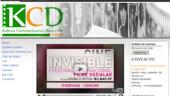 vista previa del artículo Todo el cine social en Bilbao