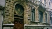 vista previa del artículo Día Mundial de la Poesía en Bilbao