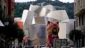 vista previa del artículo ¿Nueva Sede del Guggenheim en Urdaibai?