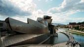 vista previa del artículo Bilbao, una ciudad para disfrutar