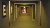 vista previa del artículo El Centro de Ciencias de San Sebastián