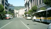 vista previa del artículo Todas las opciones para llegar a Bilbao