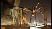 vista previa del artículo Bilbao, tu destino soñado