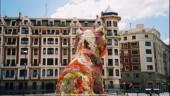 vista previa del artículo Bilbao, ciudad universitaria y cultural