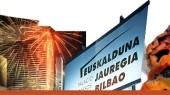 vista previa del artículo Octubre en el Palacio Euskalduna