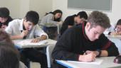 vista previa del artículo Los graduados en ESO acceden a mejores puestos laborales en Bilbao