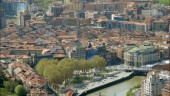 vista previa del artículo Diciembre es para los jóvenes de Bilbao