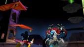 vista previa del artículo Un nuevo juego de Mickey Mouse se presentó en Bilbao