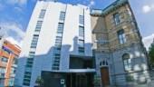 vista previa del artículo Hotel Spa Husa Jardines de Albia