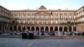 vista previa del artículo Roscón de Reyes para todos en Bilbao