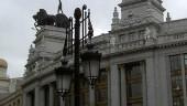 vista previa del artículo Bilbao, el destino de los negocios y la cultura