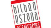 vista previa del artículo Comienza el plazo de presentación de proyectos para «Artistas en Residencia»