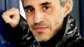 vista previa del artículo En concierto: Sergio Dalma