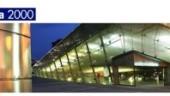 vista previa del artículo Talcahuano y Bilbao suman esfuerzos para mejorar