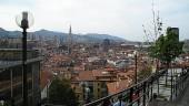 vista previa del artículo Bilbao está de fiesta