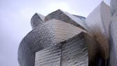 vista previa del artículo Lo que tienes que saber sobre Bilbao