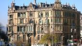 vista previa del artículo El Palacio Chávarri