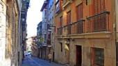vista previa del artículo Aulas Culturales y Bibliotecas en Bilbao