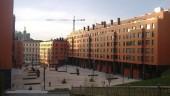 vista previa del artículo Aste Nagusia 2011, Bilbao arma el escenario