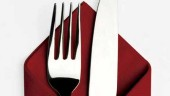 vista previa del artículo Primer  Campeonato de Menús Gastronómicos de Irun