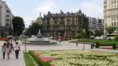 vista previa del artículo Dos visitas gratuitas en Bilbao para Septiembre 2011