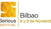 vista previa del artículo Fun and Serious Games de Bilbao
