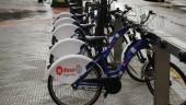 vista previa del artículo Nuevos puntos de préstamo de bicicletas