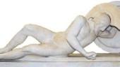 vista previa del artículo Propuestas del Museo de Reproducciones