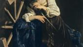 vista previa del artículo III Jornadas Musicales de Santa Cecilia en Barakaldo