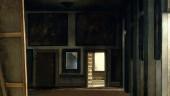 vista previa del artículo Nuevas adquisiciones para la Colección Permanente del Guggenheim Bilbao