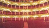 vista previa del artículo El teatro Arriaga presenta un ciclo de música barroca
