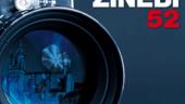 vista previa del artículo Comienza el Festival Zinebi de cine documental y cortometraje