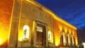 vista previa del artículo Bilbao: arte, historia y cultura en las calles