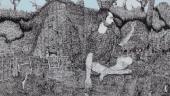 vista previa del artículo «Otras realidades» de David Martín en Narata