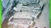 vista previa del artículo La arqueología de Gipuzkoa recogida en un libro