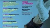 vista previa del artículo 13ª edición del Festival Dantzaldia 2012