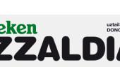 vista previa del artículo Ya están a la venta las entradas para el Festival Heineken Jazzaldia de San Sebastián