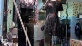 vista previa del artículo AH! moda y complementos originales