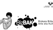 vista previa del artículo Bilbao es cine en marzo 2012