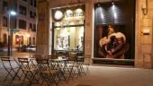 vista previa del artículo Amorino, helados tracionales italianos