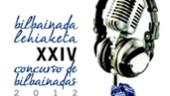 vista previa del artículo XXIV edición del Concurso de Bilbainadas