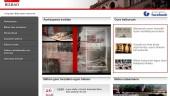 vista previa del artículo El Patrimonio de Bilbao en un clic