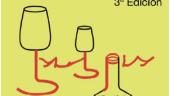 vista previa del artículo III Feria INternacional de Vino Ecológico (FIVE)