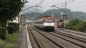 vista previa del artículo Nuevo título de transporte para el Cercanías de San Sebastián