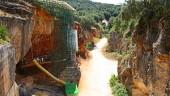 vista previa del artículo El Museo de Arqueología acoge los tesoros del yacimiento de Atapuerca